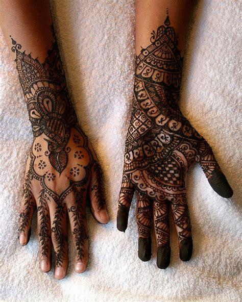 10 best eid mehndi designs henna patterns for
