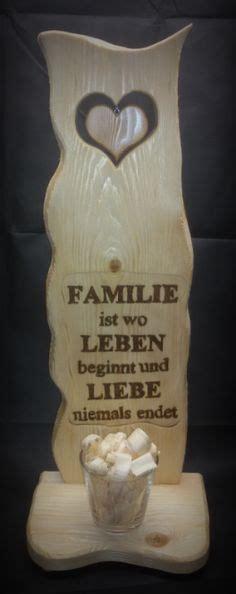 Tischdeko Selber Basteln Geburtstag 2116 by Die Endlosschleife Ein Zeichen Ewiger Liebe