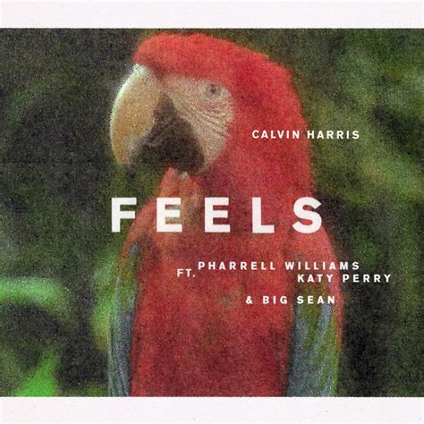 Download Mp3 Feels | calvin harris feels ft big sean pharrell katy perry