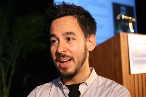 chester bennington biography imdb about mike shinoda singer singer songwriter musician