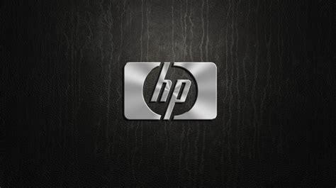 wallpaper hd hp iphone hp silver logo wallpapers hd download free desktop hd