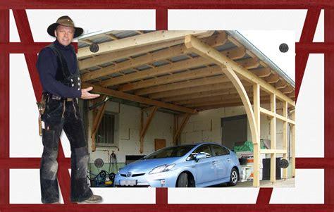 carport geräteschuppen zimmerei und holzbaubetrieb f 252 r gera und umgebung