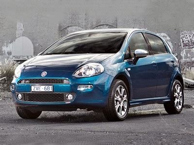 fiat car leasing deals best fiat punto car leasing deals offered at time4leasing