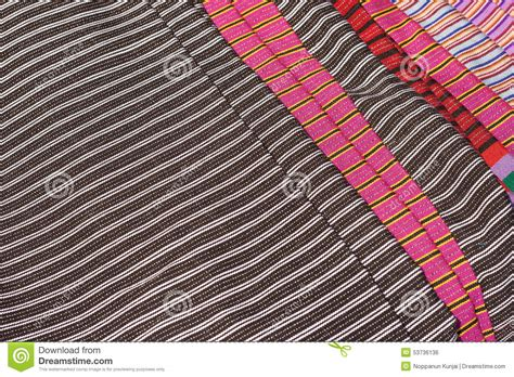local pattern texture pattern of local skirt texture stock photo image 53736136