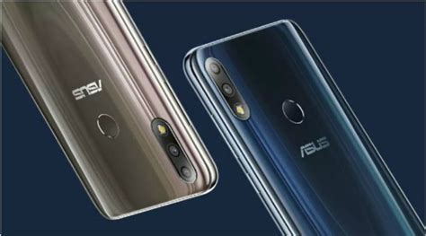 flipkart sale asus zenfone 5z max pro m1 max m2 and more on discount technology news the