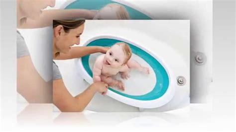 boon naked bathtub boon naked collapsible baby bathtub youtube