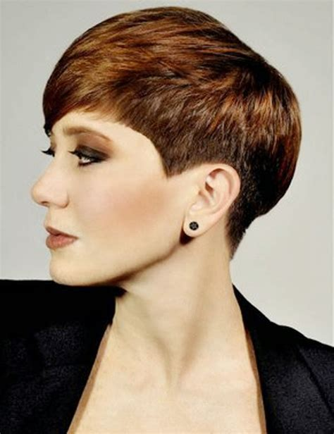 hair cuts and earring tips hairstyles for women 2014 accessories earrings