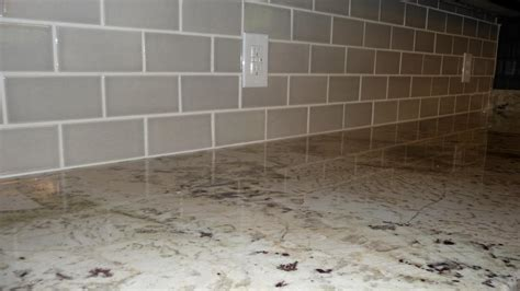 backsplash ideas awesome backsplash grout how to grout