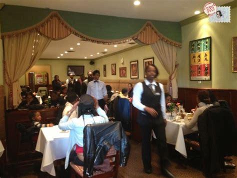 The Door Restaurant In by The Door Restaurant Jamaica Nyc The Restaurant
