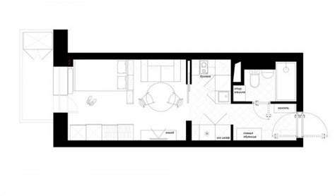 1 gaj square meter 1000 images about plans on micro apartment