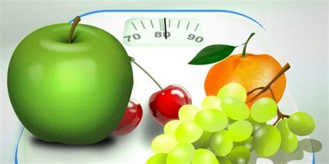 gastrite e acidit 224 di stomaco dieta e rimedi greenstyle