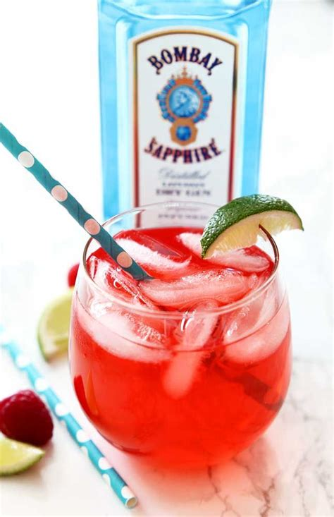 best singapore sling in singapore best 20 singapore sling ideas on classic