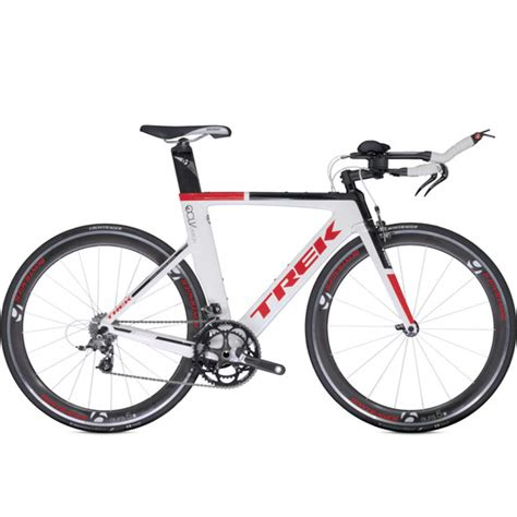 Kaos Trek Trek 7 Tx trek speed concept 7 8 tt bicycle 2013 sigma sports