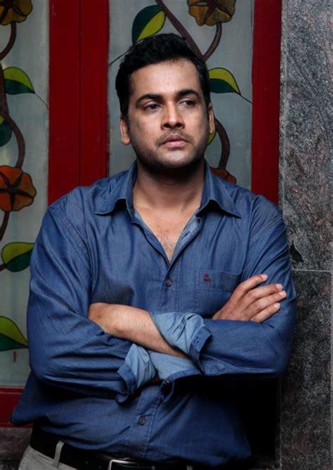 actor sivaji movie collection maytrolip mp3 blog