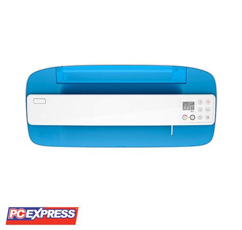 Printer Wireless Hp Deskjet Ink Advantage 3775 hp deskjet 3775 ink advantage all in one adf seagrass