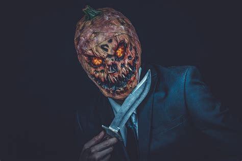 fotos uñas decoradas halloween rolling stones определил лучшие фильмы ужасов 2017 года