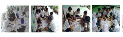membuat gif foto berita alumni 08 smpn 1 rangkasbitung