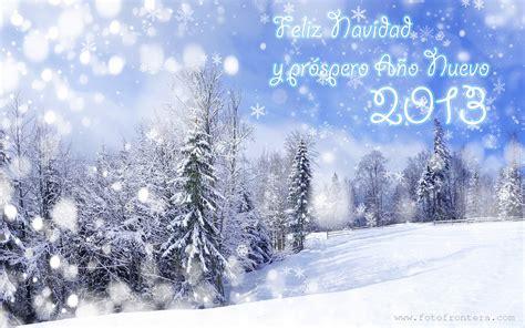 imagenes de un invierno banco de im 193 genes postal de invierno con mensaje quot feliz