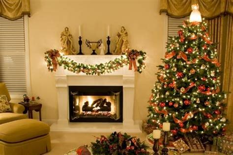 free decorating ideas decorating ideas android apps on play