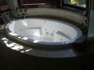Whirlpool Shower Baths Sale Whirlpool Tubs Whirlpool Bathtub