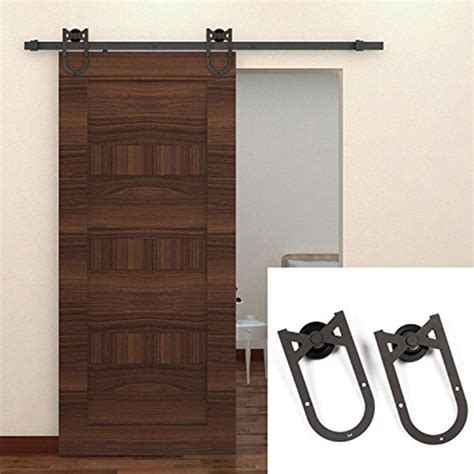 Barn Door Hardware Cheap Get Cheap Barn Door Hardware Aliexpress Alibaba