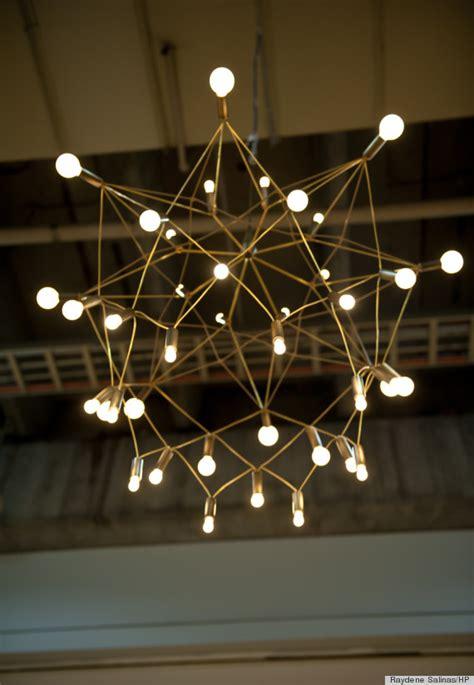 Light Fixtures: Stunning Cool Light Fixtures Simple Design Cool Light Fixtures Cheap, Cool Light