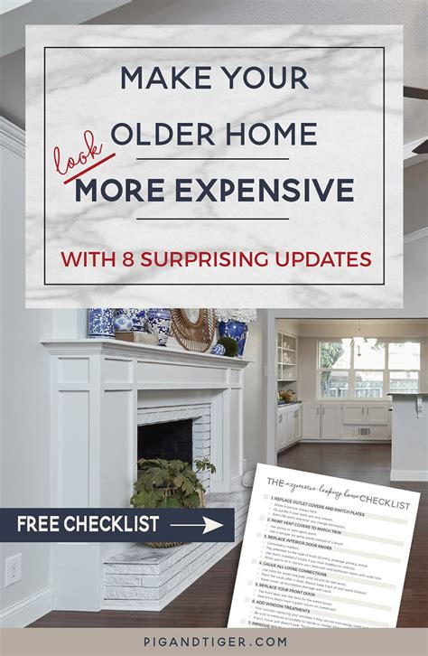make your home the best way to track progress on your home renovation