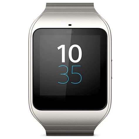 Smartwatch Sony Xperia Z2 Sony Smartwatch 3 Swr50 Sony Xperia Z3 Xperia Z3