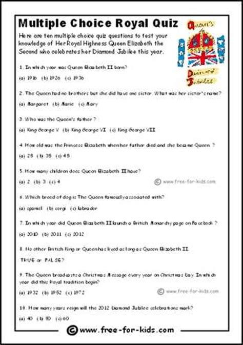 kids movie trivia questions ii trivia ch quiz questions and answers 1 the writing center