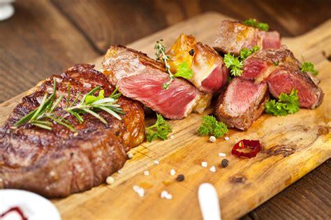 modi di cucinare la carne come cucinare la carne in maniera leggera