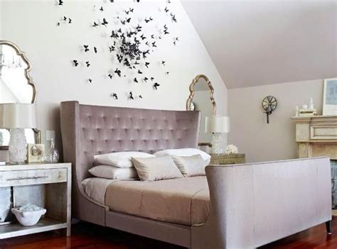 romantic accessories bedroom stylish tips for romantic bedroom decorating and good feng
