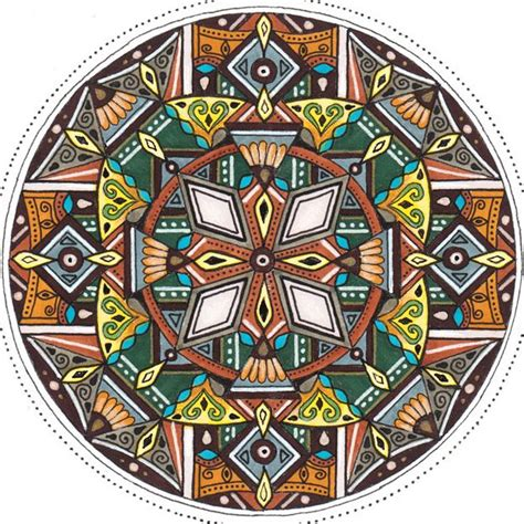 mandala coloring book south africa 2792 best mandalas doodles fractals zentangle