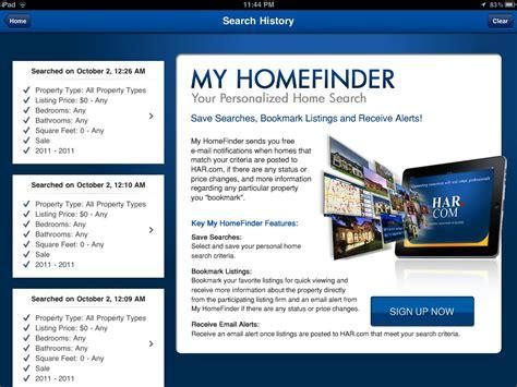 Houston Real Property Records Avantfind