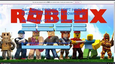 roblox hacks youtube arsenal roblox codes  july