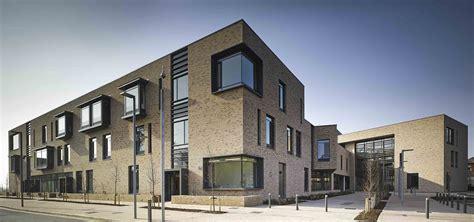 Building Brick B brick architecture awards search ata brick