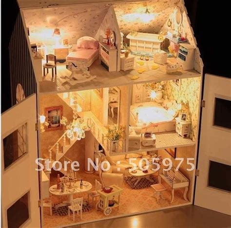 doll house with lights 149 best images about dolls houses ideas for diy on pinterest miniature victorian