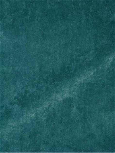 Turquoise Velvet Fabric Upholstery by Montego Velvet Turquoise