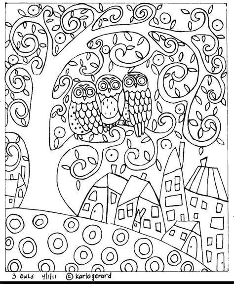 swiss folk art coloring pages coloring pages