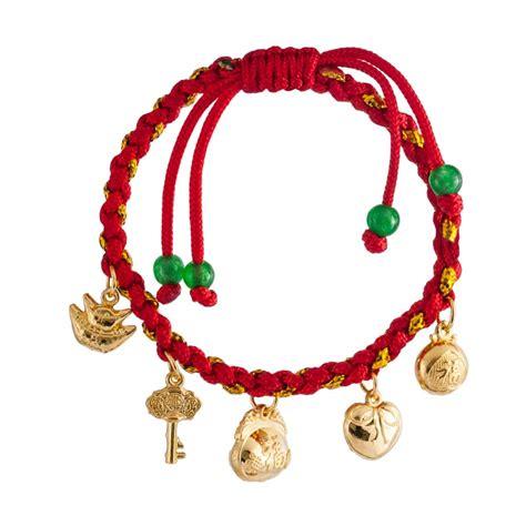 Gelang Tangan Emas Pesanan Yuliana jual emas gold gloria emas hong kong gelang tangan bayi