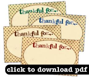 we are thankful for place card template 1000 images about thanks on free