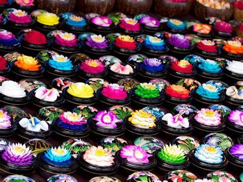 Sabun Thai 17 must buy things in bangkok you won t regret