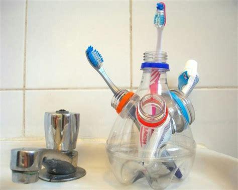 reciclar cosas de casa reciclar cosas para decorar fabulous cosas para decorar