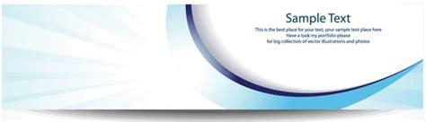 design banner using corel draw vector banners design