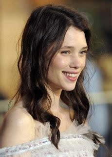 àstrid bergès frisbey filmography astrid berges frisbey biography and career film actresses