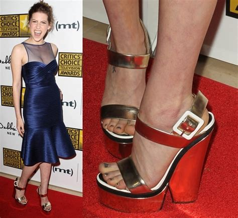 eden sher tattoo sher carpet related keywords sher
