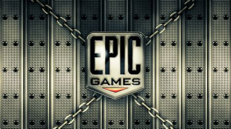 Epic Games Teases New Project   News   www.GameInformer.com