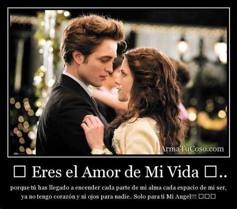 imágenes de amor verdadero para mi novio eres el amor de mi vida te amo web imagenes de amor