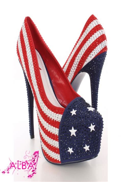 studs and stilettos second chance series book 2 books white blue american flag heels clubwear