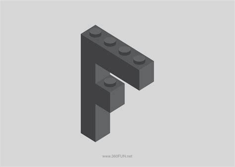 hypedocks 187 lego f animation gif