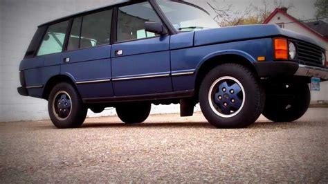 car service manuals pdf 1993 land rover range rover classic seat position control service manual pdf 1993 land rover range rover classic engine repair manuals service manual